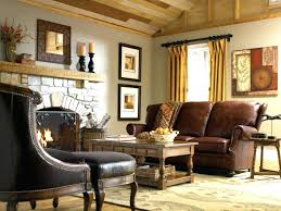 country style living rooms. Modren Living Country Family Room Curtains Large Size Of Living  Style Ideas Farmhouse  On Rooms G