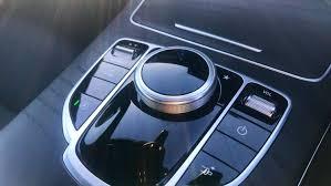 mercedes benz c class c220d amg line premium 2dr auto sel coupe
