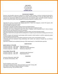 Sample Resumes In Word Template Cv Template Docx Download Pics Photos Nanny