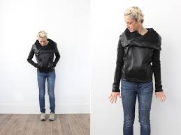 leather jacket onelittleminuteblog com 4