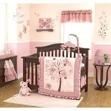 cocalo jacana crib bedding set 7 piece crib bedding set babies r cocalo jacana 9 piece