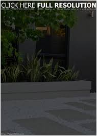 Small Picture Backyards Modern Australian Small Garden Design Ideas Nice Patio