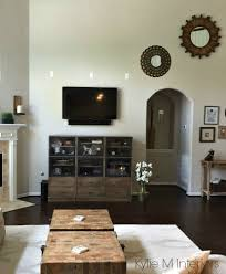 What Colour To Paint Living Room The 8 Best Benjamin Moore Paint Colours For Home Staging Selling