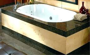 american standard jacuzzi tubs parts standard whirlpool bathtubs tubs reviews standard standard bathtub parts american standard