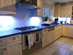under cabinet kitchen led lighting. Kitchen Led Lighting Under Cabinet Plinth Lights Kit N