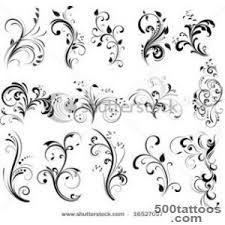 Font Styles For Tattoos Fonts Tattoo Designs Ideas Meanings Images