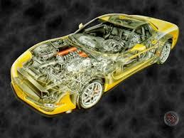 c5 corvette wiring diagram c5 inspiring car wiring diagram c5 ask for corvette years 97 04 on c5 corvette wiring diagram