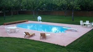 small inground pools backyard pool ideas for yards fiberglass florida small inground pools pool cost florida fiberglass kits