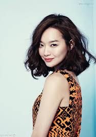 Asian Hair Style Women cool best mode short curly hairstyles for women korean artist 5322 by stevesalt.us