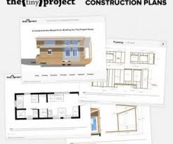 Small Picture Ultimate Roundup of The Best DIY Tiny House Plans Tiny House for Us