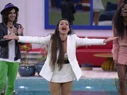 BBB 21: horário e onde assistir AO VIVO à final do programa na TV e ONLINE  | Big Brother Brasil