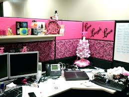 incredible pink office desk beautiful home. Office Incredible Pink Desk Beautiful Home N
