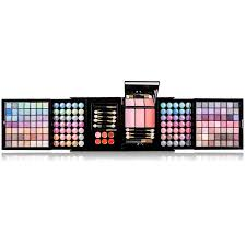 shany 2016 edition all in one harmony makeup kit 25 ounce amazon in beauty