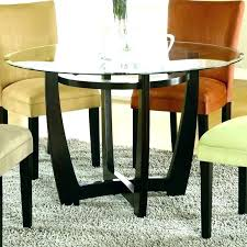 round metal table base remarkable dining table pedestal bases only round coffee table base only dining round metal