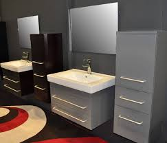 modern vanities for bathroom. Full Size Of Bathroom:affordable Bathroom Vanities Modern White Vanity Double 60 54 Large For B