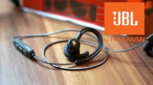 jbl kopfh rer. sport bluetooth kopfhörer/earpods jbl reflect contour headphone i headset jbl kopfh rer
