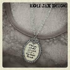 Kole Jax Designs Customer Service Pink I Love You A Bushel And A Peck And A Hug Around The