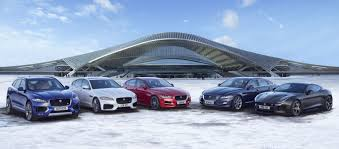 All Wheel Drive | Jaguar Owners