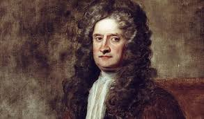 amazing lessons from sir isaac newton isaac newton