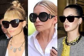 womens sunglasses 2015 trends