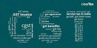 Cgst Rules Chapter 6 Tax Invoice Credit And Debit Notes