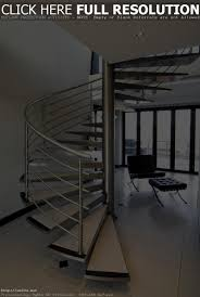 staircase lighting design. Exquisite Home Interior And Staircase Design Ideas Using Stainless Steel Stair Railing : Outstanding Image Of Lighting E