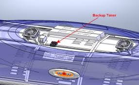 tanning bed back up timer esb tanning bed parts info click to enlarge in a new window