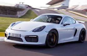 2018 porsche 718 release date. interesting release 2018 porsche 718 cayman review for porsche release date