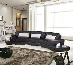 apartment sized furniture living room. apartments:great looking apartment living room design with red kitchen cabinet and white leather sofa sized furniture p