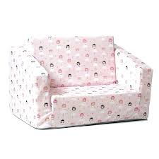 fold out couch for kids. Toddler Couch Walmart Furniture Marvelous Fold Out Flip Open Chair Bed Sofa Kids Home . For E