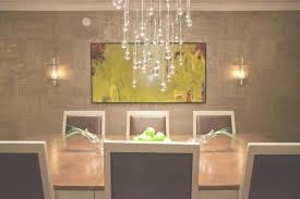 dining room chandeliers canada dining room chandeliers of fine dining room chandeliers regarding contemporary chandeliers view