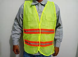 Xưởng May Limac. xưởng may đồng phục bảo hộ lao động giá rẽ