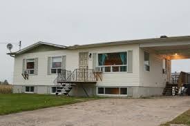 maison de plain pied à vendre