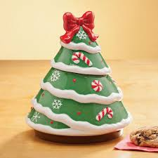 How To Decorate A Cookie Jar 100 Best Christmas Cookie Jars Images On Pinterest Christmas 78