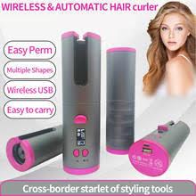 Shop <b>Cordless Curler Hair</b>