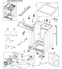 samsung appliance parts quincy