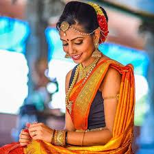 image credit shan photokarantz image credit mohana bridal beauty