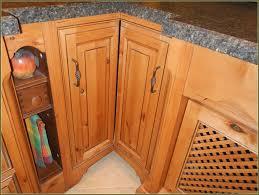48 great suggestion kitchen corner cabinet alternatives lazy susan alternative home design ideas ikea alex rolling storage hardware pulls average height