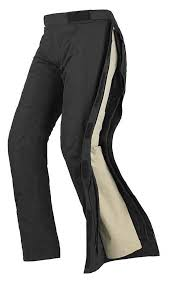 Spidi H2out Marathon Spidi Megarain H2out Pants Textile