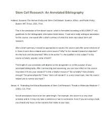 Annotated Bibliography Template Simon Gipps Kent Top 10 How To Format Annotated