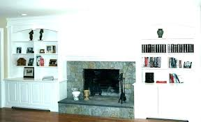 electric fireplace units electric fireplace wall units modern corner unit stand fireplaces electric fireplace units for