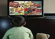 Image result for دانلود تبلیغات تلویزیونی برای کودکان