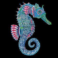 Resultado de imagen para hipocampo arte