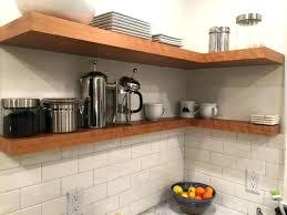 floating corner shelf corner shelf with drawer corner floating shelves floating corner wall shelf with drawer