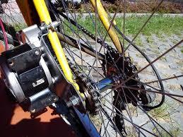24v 36v 350w electric motorized electric drive bike conversion kit e bicycle kit e bike motor set homemade