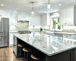 interior white and gray granite tan info amusing with cabinets 8 grey countertops