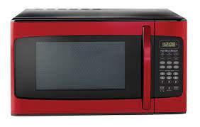 Makita makita dcm500z cordless coffee maker. New Milwaukee M18 Microwave Review Plumbing