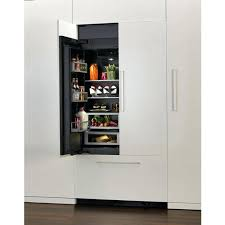 kitchenaid 42 refrigerator air inch built in french door refrigerator inspirations kitchenaid superba 42 refrigerator water