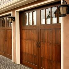 garage door guysGarage Doors Repair  Charlotte NC  Garage Door Guys  More Inc