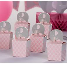 Baby Shower Party Favor Chocolate Box Wedding Favors Baby Feeding Boxes For Baby Shower Favors